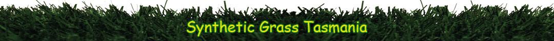 Synthetic Grass Tasmania