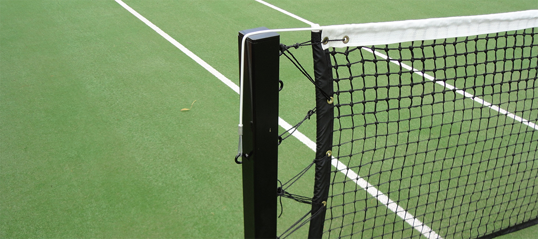 tennis_net_post_accessories_1080x480